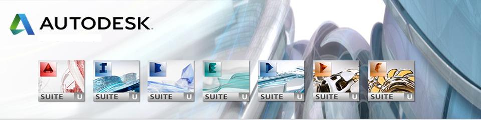 Картинки по запросу Autodesk trade