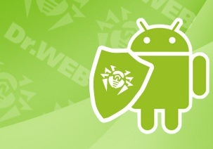 Dr.Web Android