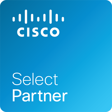 cisco_partner_select_certification
